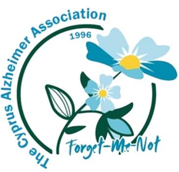 Cyprus Alzheimer's Association