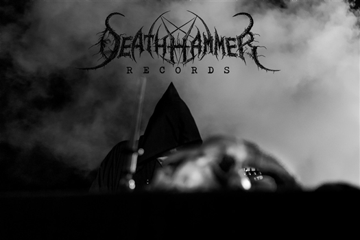 Deathhammer Records
