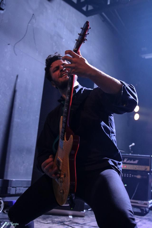Cristian Louca