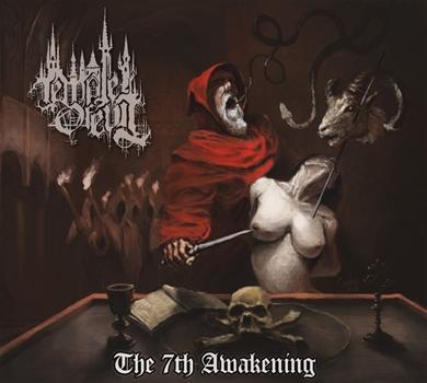 The 7th Awakening