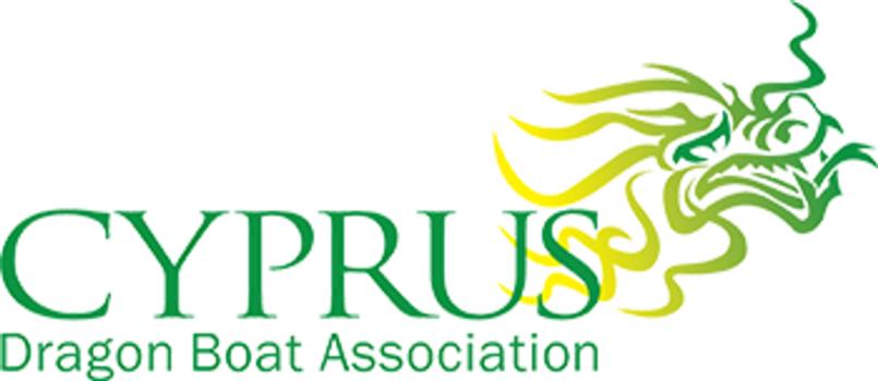 Cyprus Dragon Boat Federation