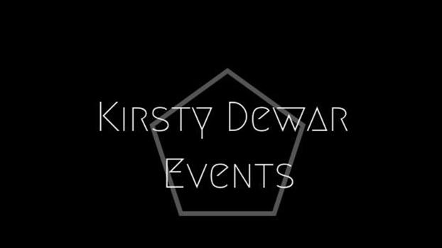 Kirsty Dewar Events