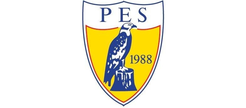 PASCAL English School Lemesos