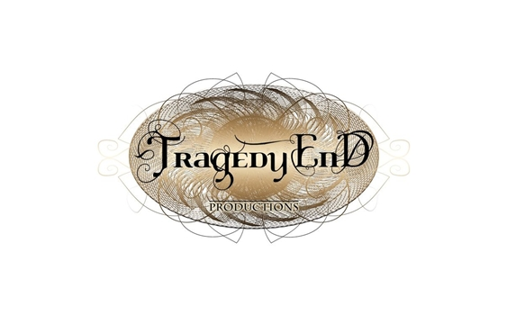 Tragedy EnD Productions