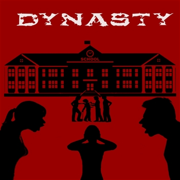 Dynasty (feat. Chandler Mogel) - Single
