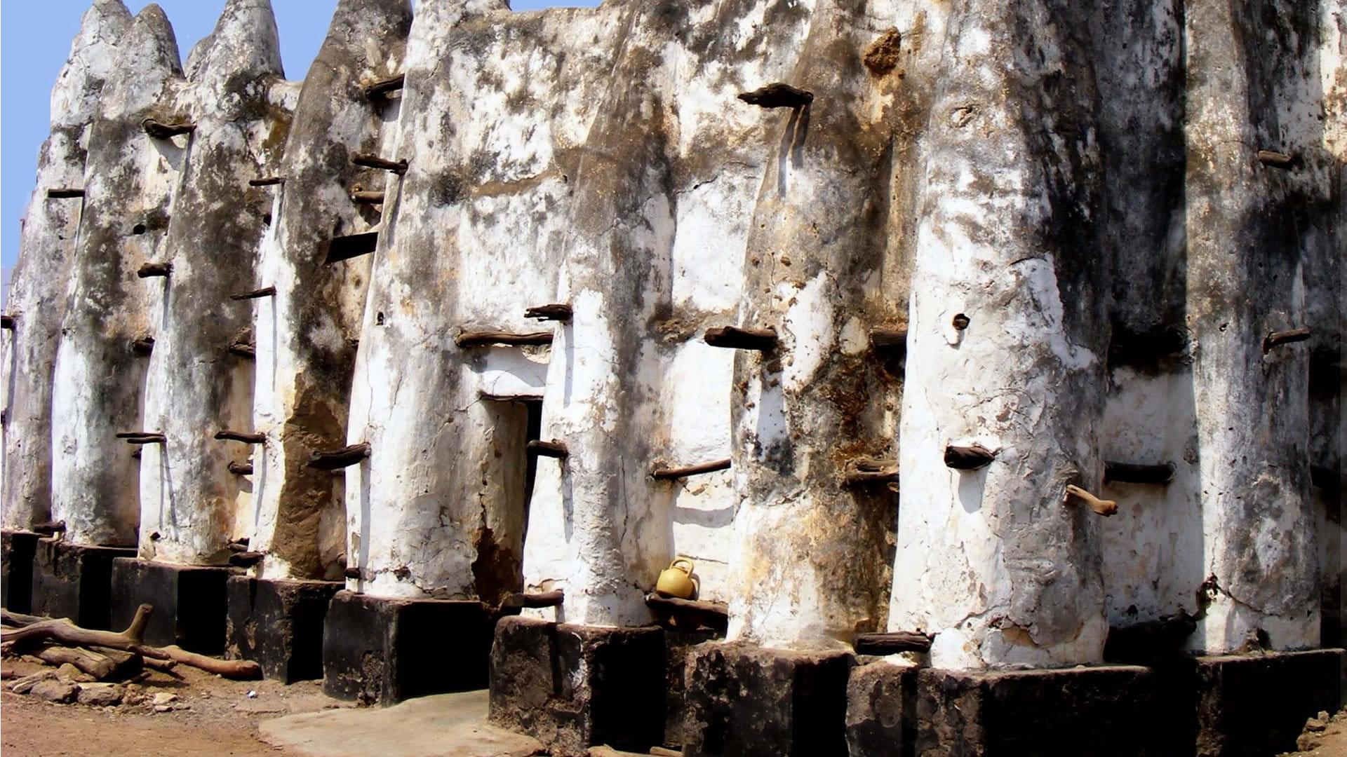 Bole Mosque