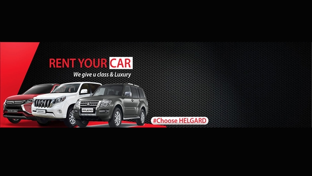 Helgard Global Car Rental